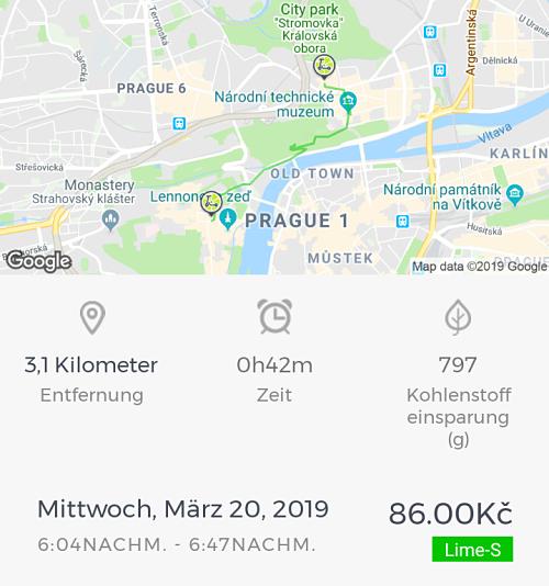 TripSummaryWed Mar 20 18_48_46 GMT+01_00 2019_opt