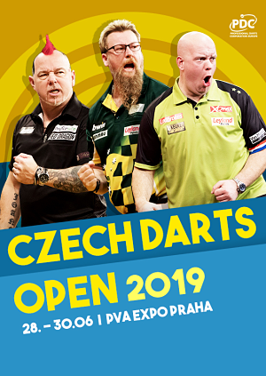 prague-darts-open-2019_rect_opt