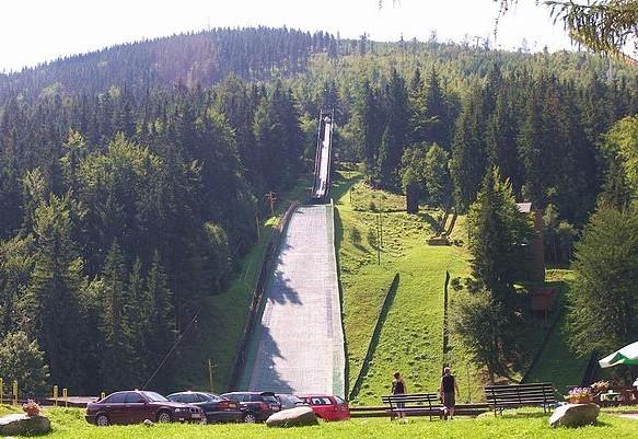640px-Harrachov_smaller_ski_jumps