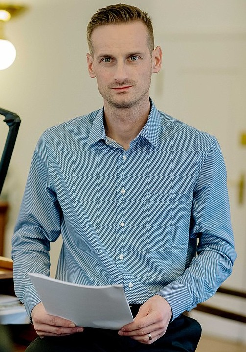 Jakub_JandaBYSA40ObsfHeinrich