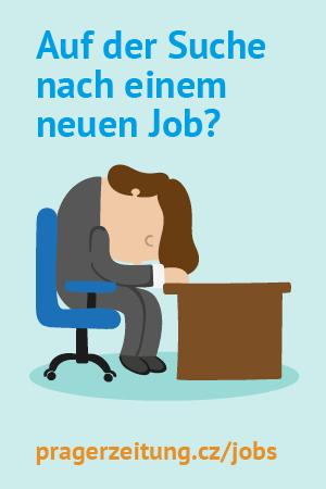 PZ_Banner-Jobs_300x450px_20190717