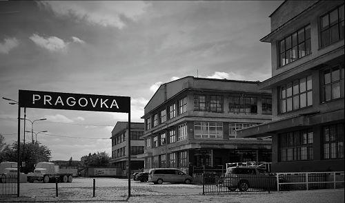 pragovka_opt