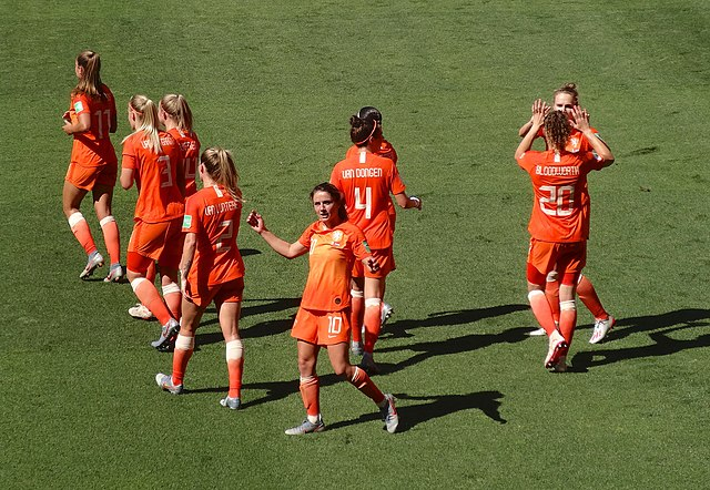 640px-Holland_Team_(Women_World_Cup_France_2019)