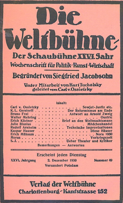 Cover1930a