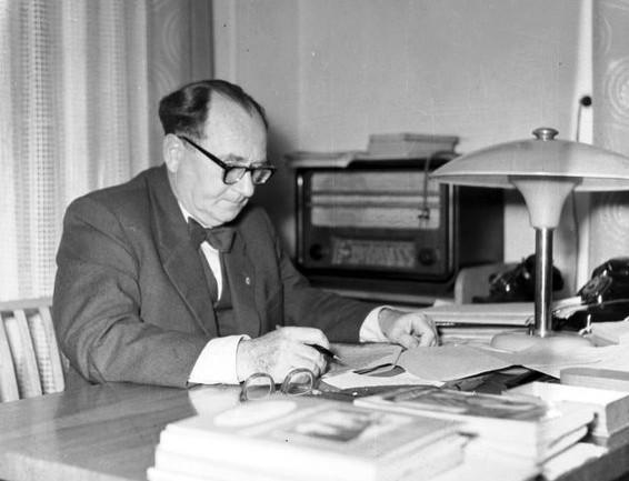 HermannBudzislawski
