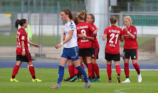Jena_vs_SC_Freiburg_by_Sandro_Halank