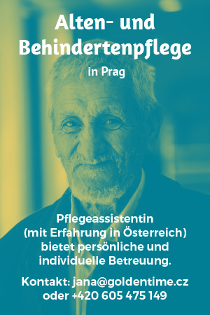 PZ_Banner-Altenpflege_300x450px_20190730-1