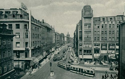 Prag1934_opt