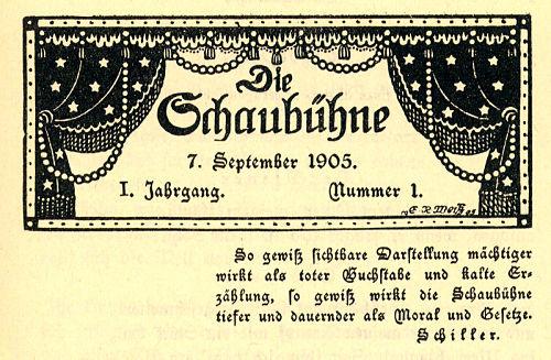 Schaubuehne_opt