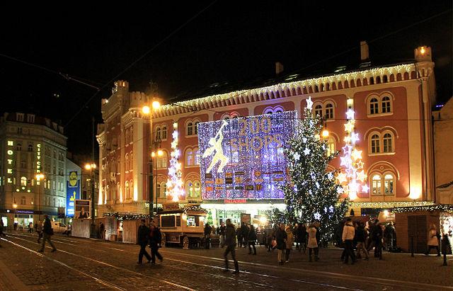 Vánoce_Praha_2014_kareljBYSA30