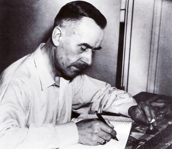 bm02-Thomas-Mann-um-1939