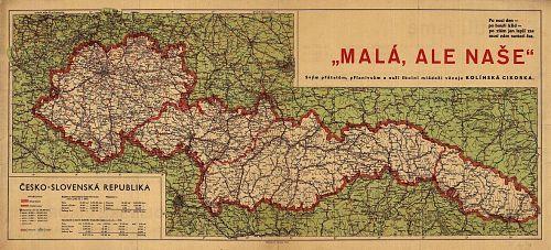bm04-mapa1939