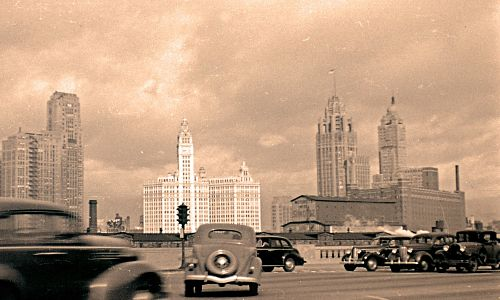 bm06-Chicago1939_CharlesDunlap_opt