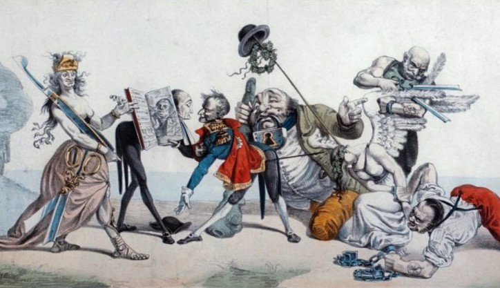 karikatur-karlsbaderbeschluesse