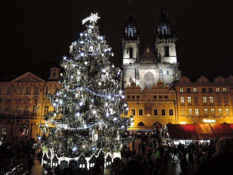 tree-winter-light-sky-night-town-1411798-pxhere.com