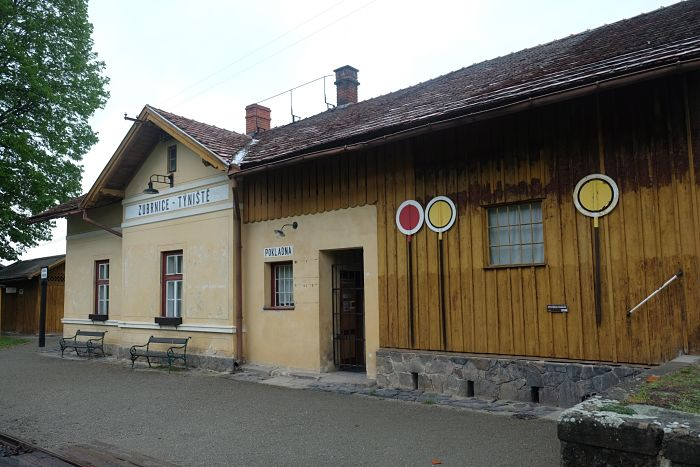 21-Zubrnice-Týniště (Eisenbahnmuseum)_opt(1)