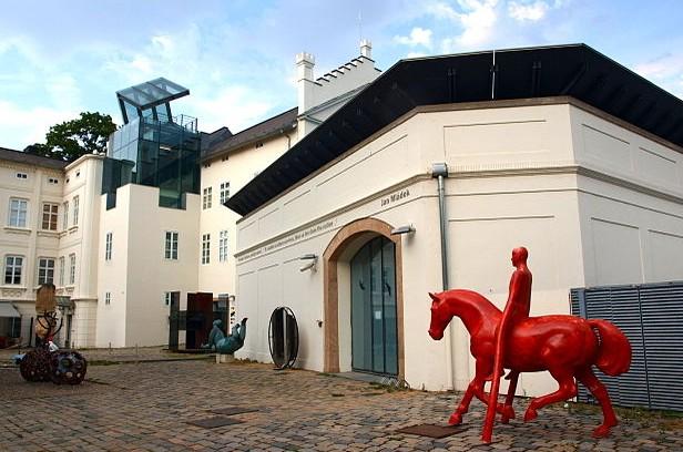 Muzeum_Kampa_Kůň