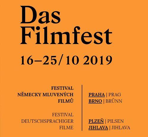 fülmfest2019_opt