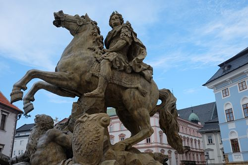 14-Caesar-Brunnen_opt