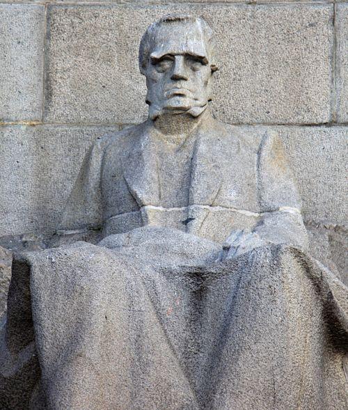 16-Palacký-Denkmal von Sucharda-3_opt
