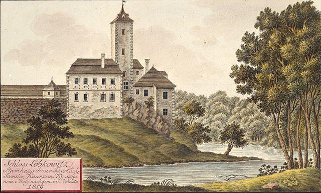 640px-ÖNB_11260871,_Schloss_Lobkowitz