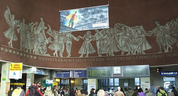 640px-Olomouc_nadrazi_6263