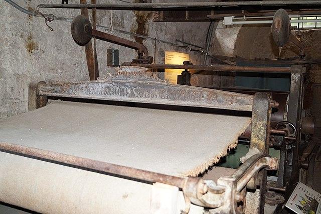 640px-Papiermühle_Homburg_20
