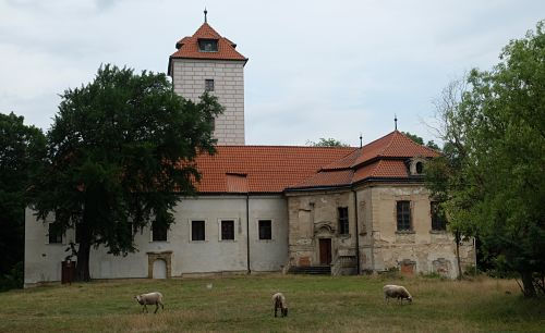 Schloss Lobkovice (3)_opt