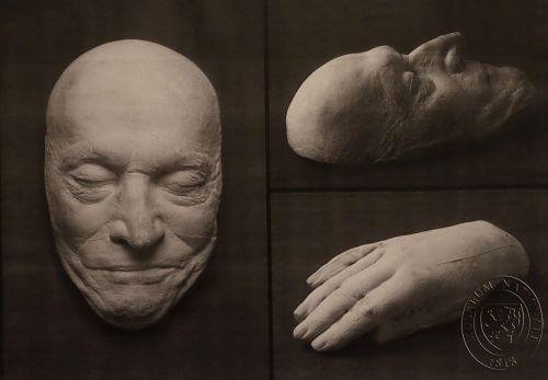 Totenmaske von Palacký_opt