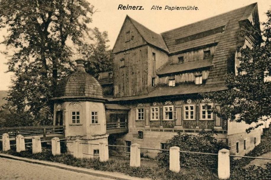 badreinerz_papiermühle