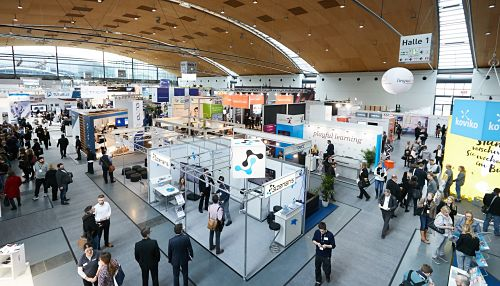 049-learntec-2019_opt