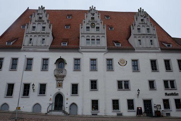 DSCF3080-Rathaus_opt
