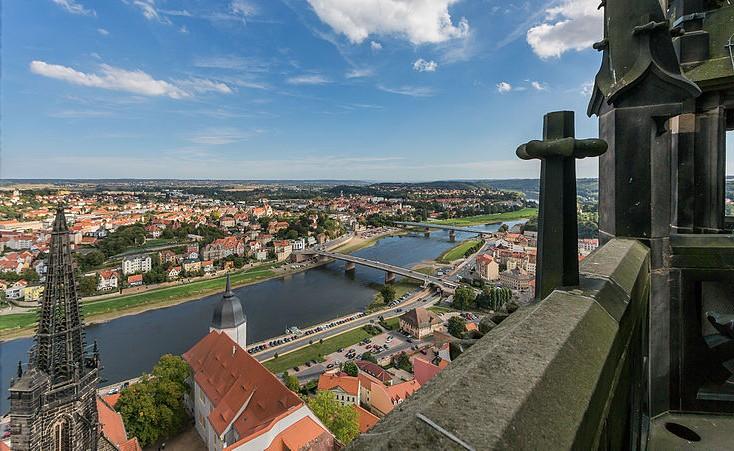 Meißner_Dom-panorama
