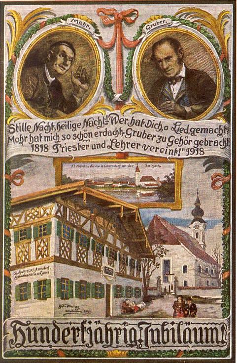 Stille_Nacht_Jubilaeumskarte1918