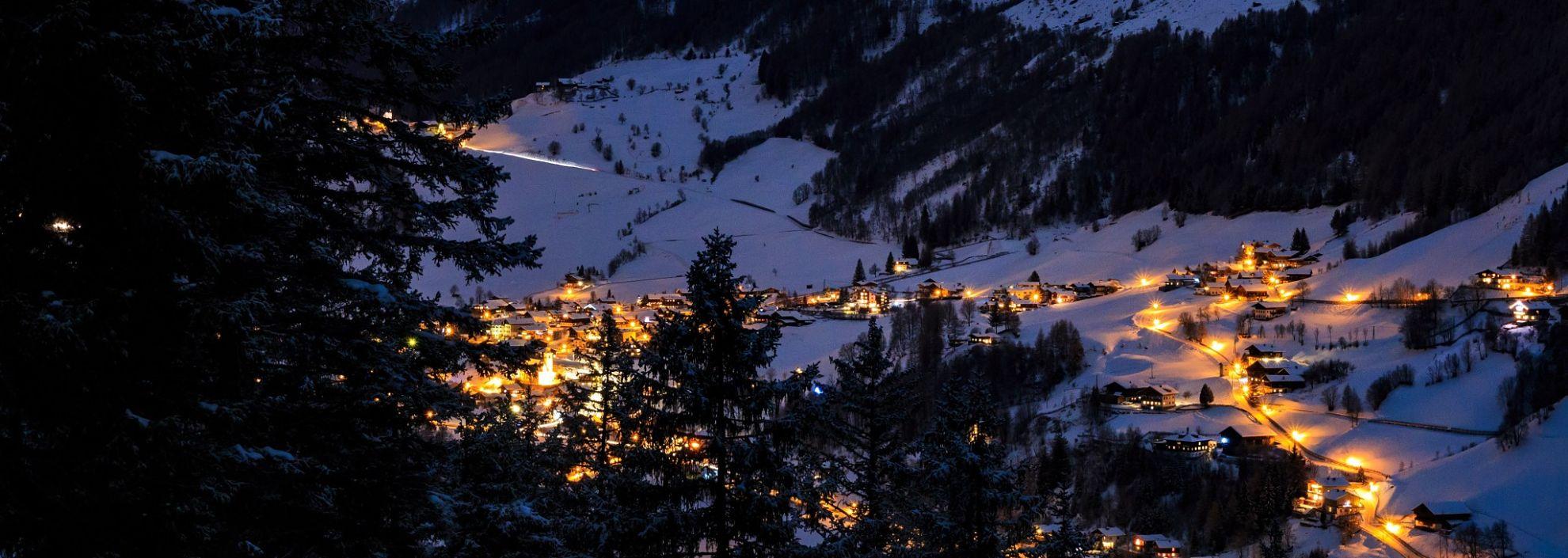 berny-steiner-alpen_opt