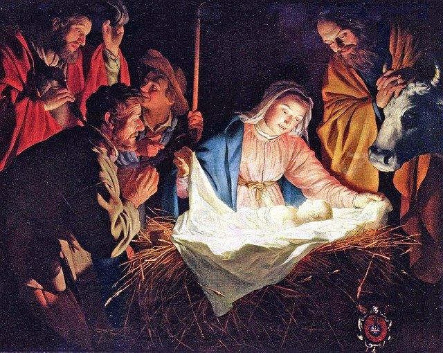 birth-of-jesus-1150128_640