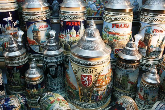 drink-bottle-prague-mug-beer-art-680504-pxhere_opt
