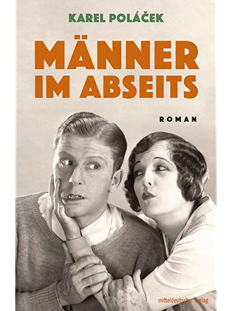 maennerimabseits-mdv