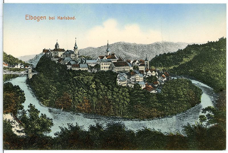 11765-Elbogen-1910-Blick_auf_Elbogen-Brück_&_Sohn_Kunstverlag