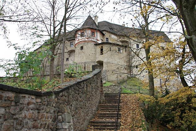 2-Burg Elbogen (13)_opt