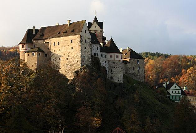 2-Burg Elbogen (5)_opt