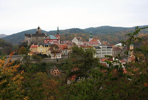 4-Gesamtansicht Burg und Stadt (3)_opt