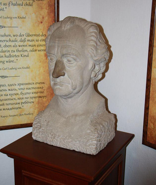 6-Goethe-Büste im Museum_opt