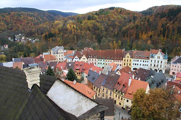 7-Blick von Burg auf die Stadt Elbogen (1)_opt