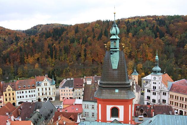 7-Blick von Burg auf die Stadt Elbogen (3)_opt
