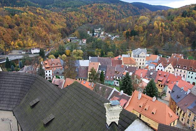 7-Blick von Burg auf die Stadt Elbogen (4)_opt