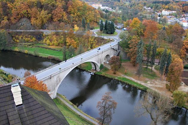 8-Brücke über die Eger_opt