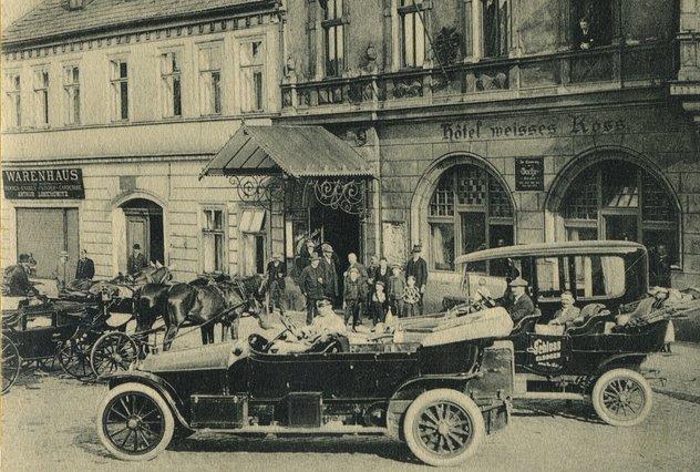 HotelWeissesRoss1912Detail_web