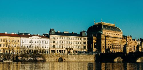 Nationaltheater-Prag-by-StefanLudwigPhotography-205_opt