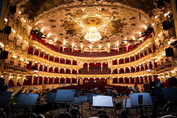 Slavnostní galakoncert ke znovuotevření Státní opery_opt